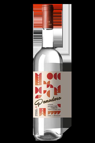 pomodoro-spiritueux-iberville