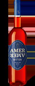 ameramer2020-300