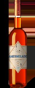 amermelade2020-300