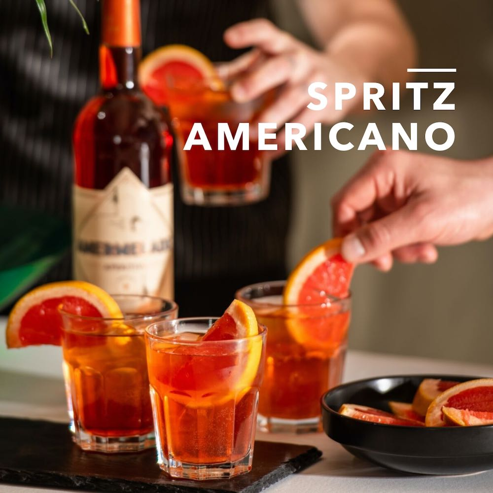 amermelade_spritz_americano