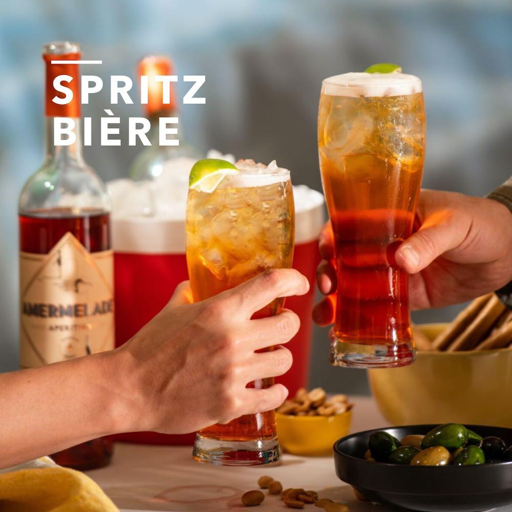 amermelade_spritz_biere
