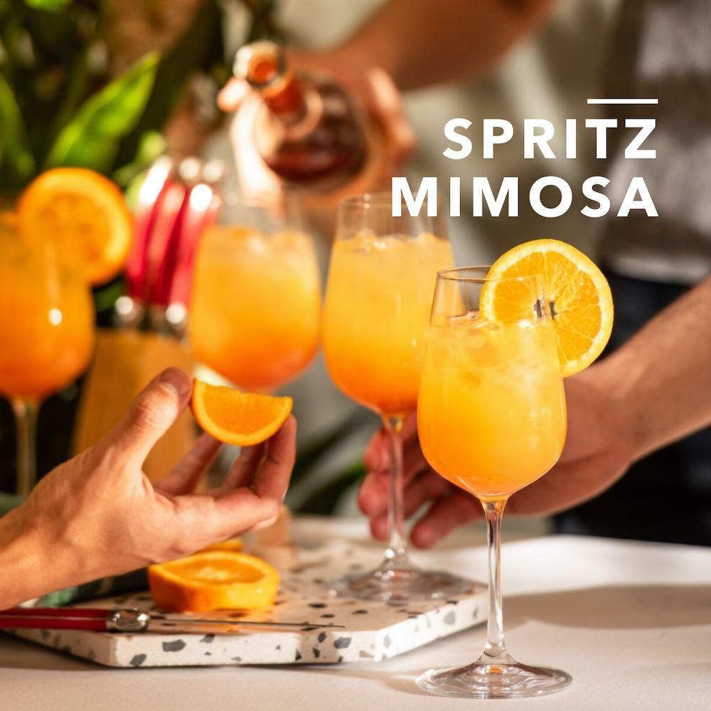 amermelade_spritz_mimosa