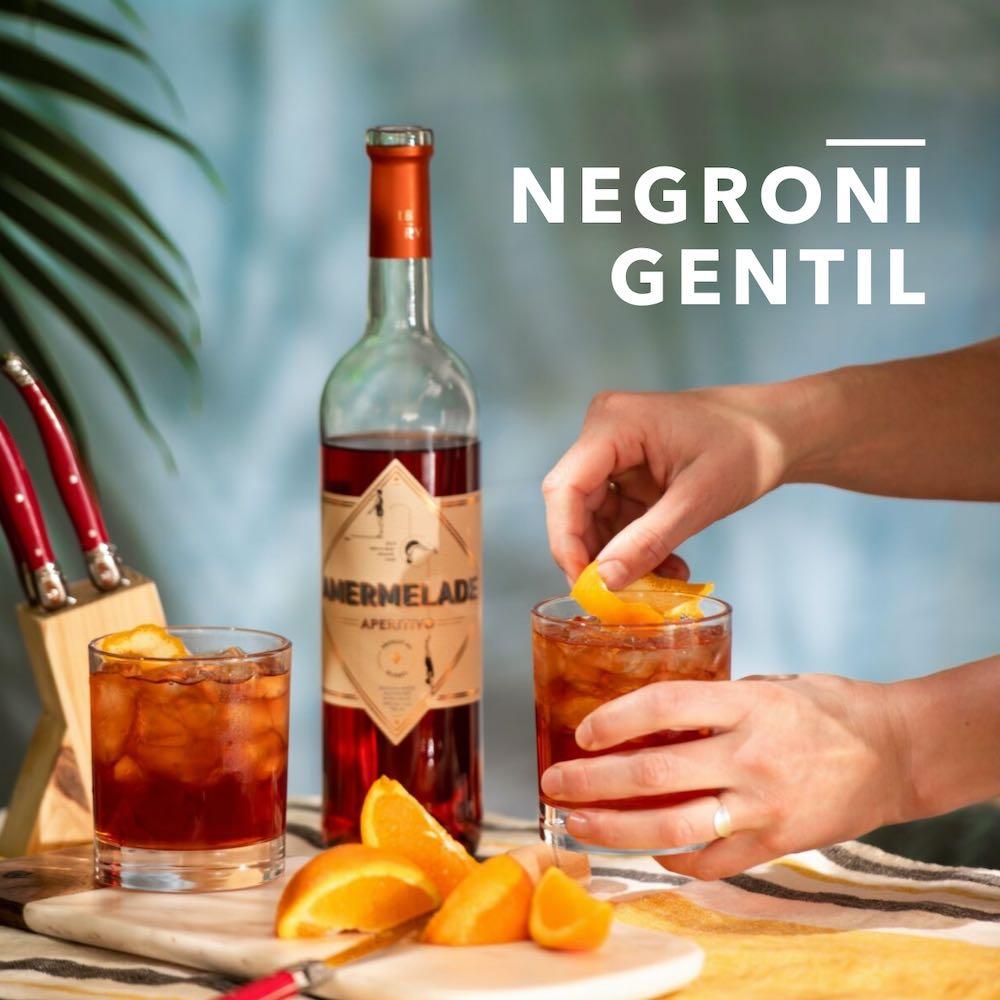 amermelade_spritz_negroni_gentil