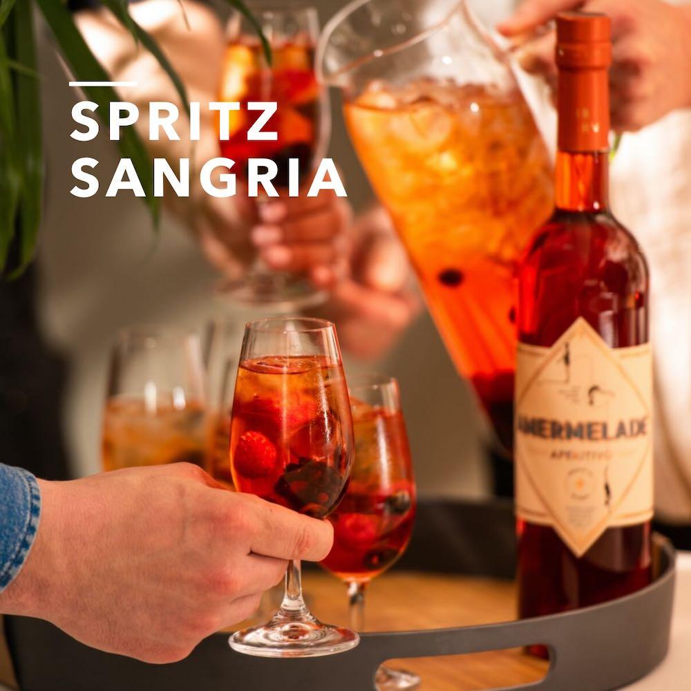 amermelade_spritz_sangria