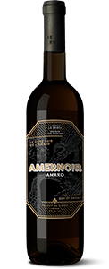 amernoir-2019-300