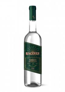 racines-bouteilles